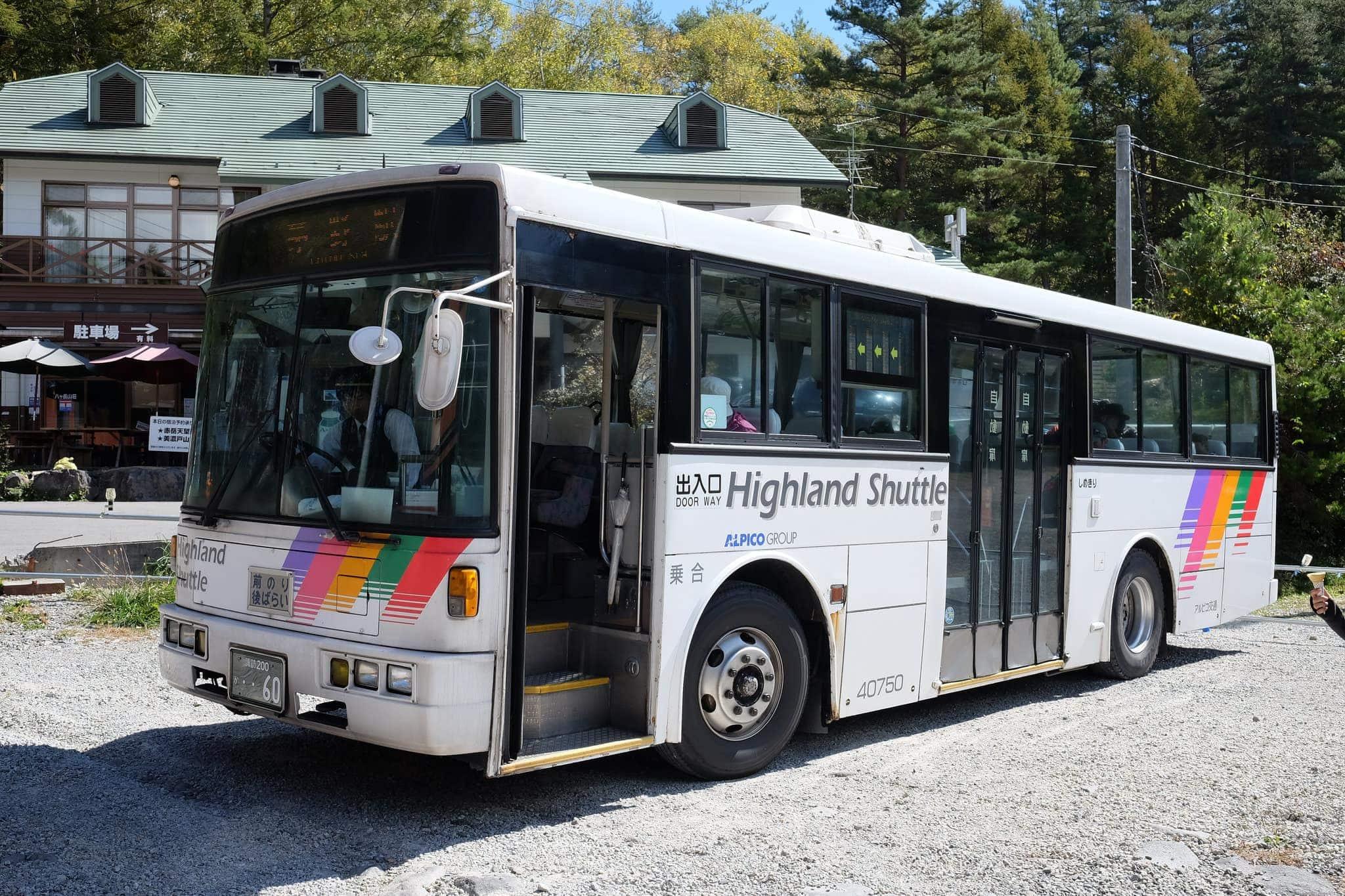 DSCF3968