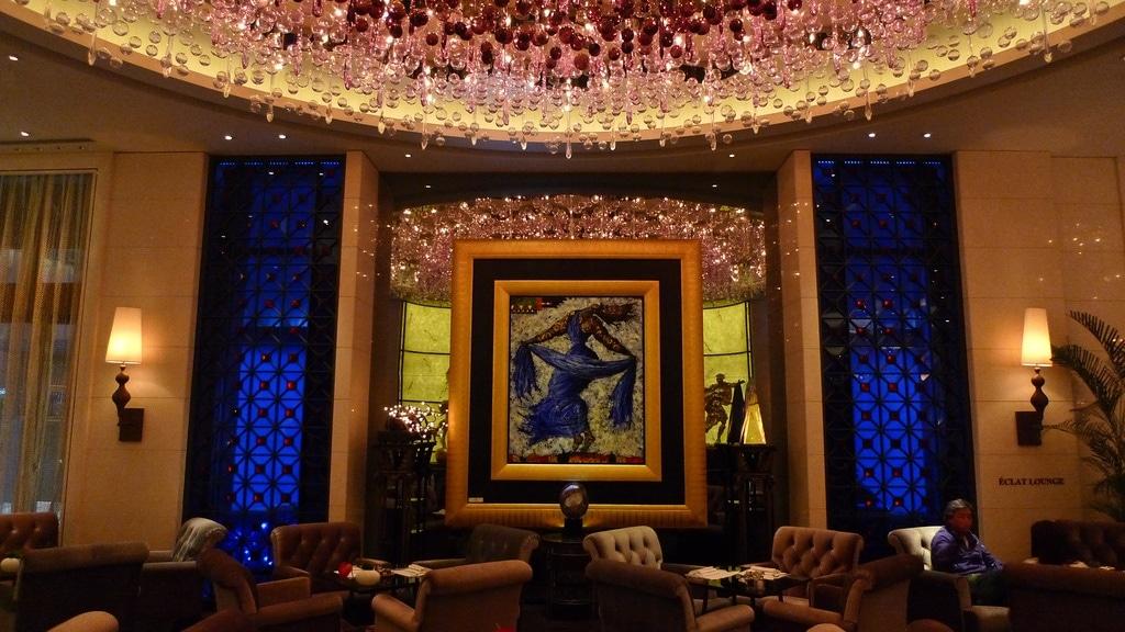 Hotel 201 Clat Review Taipei Taiwan Randomwire