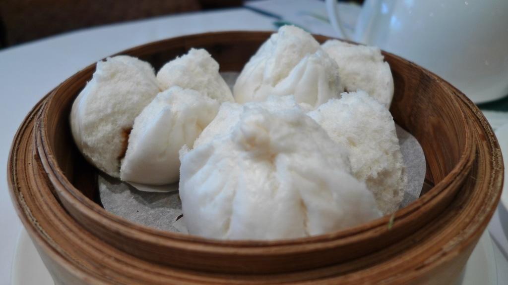 Bao Zi