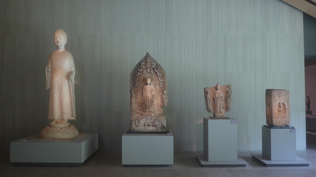 Mandala Exhibition