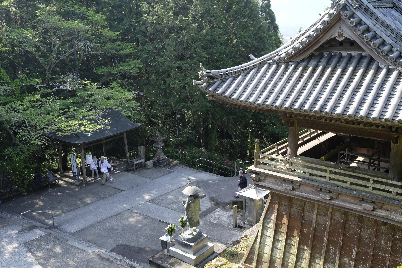 Kumadani-ji