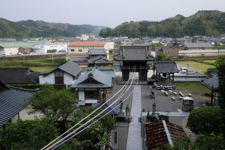 Byōdō-ji