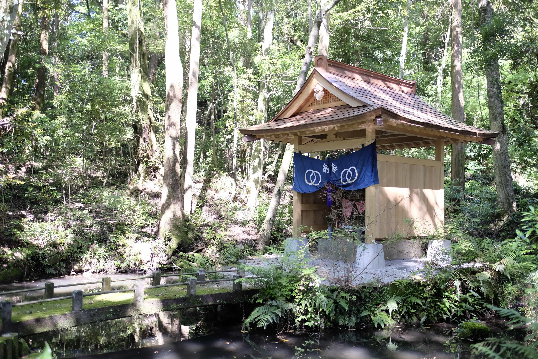 Kongōchō-ji
