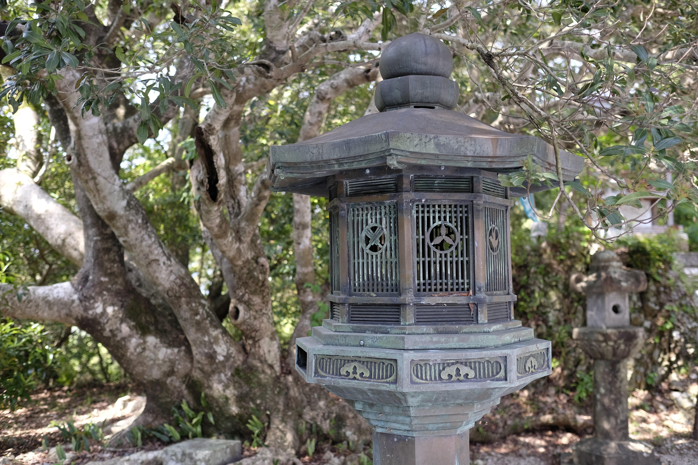 Dainichi-ji