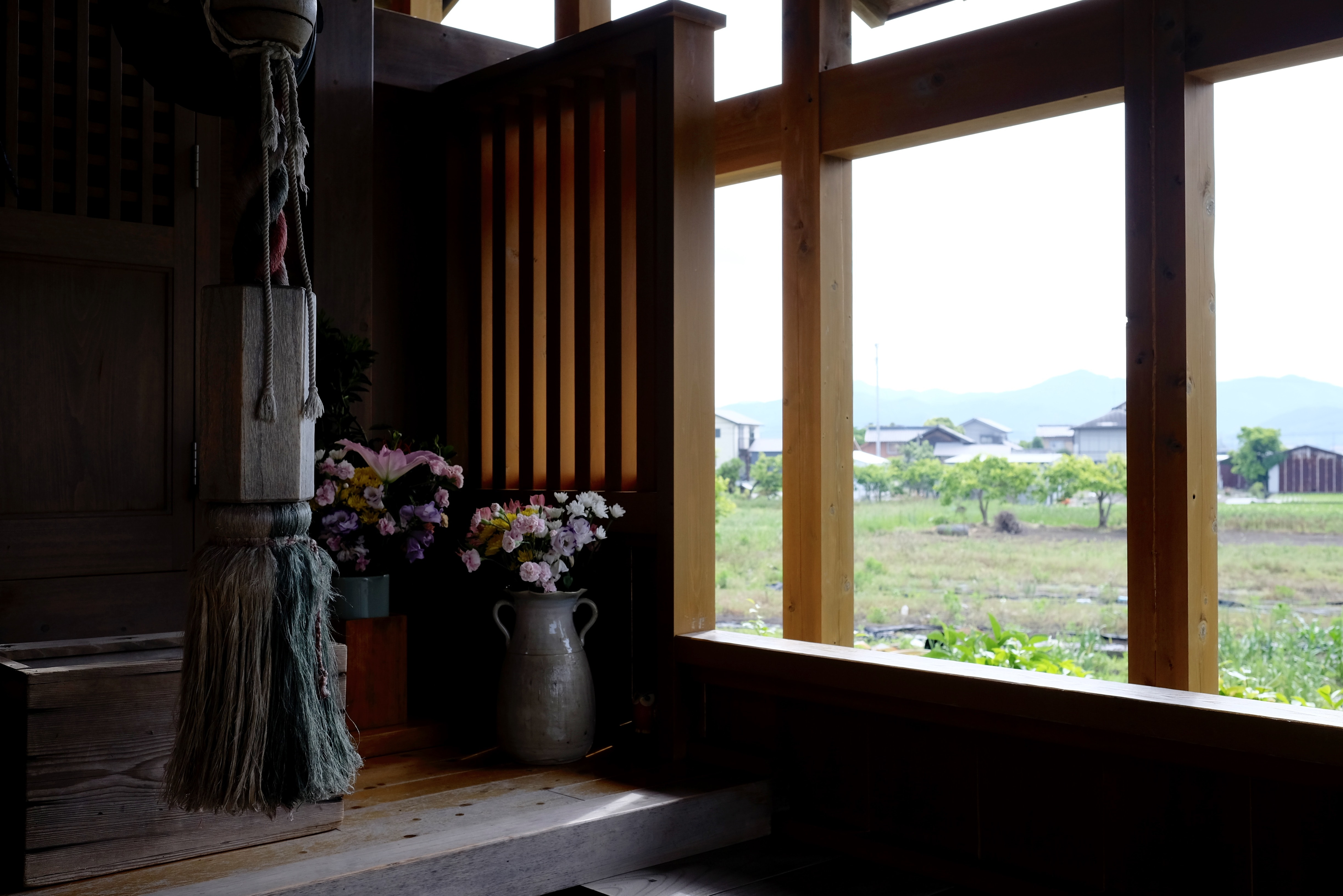 Daishidō