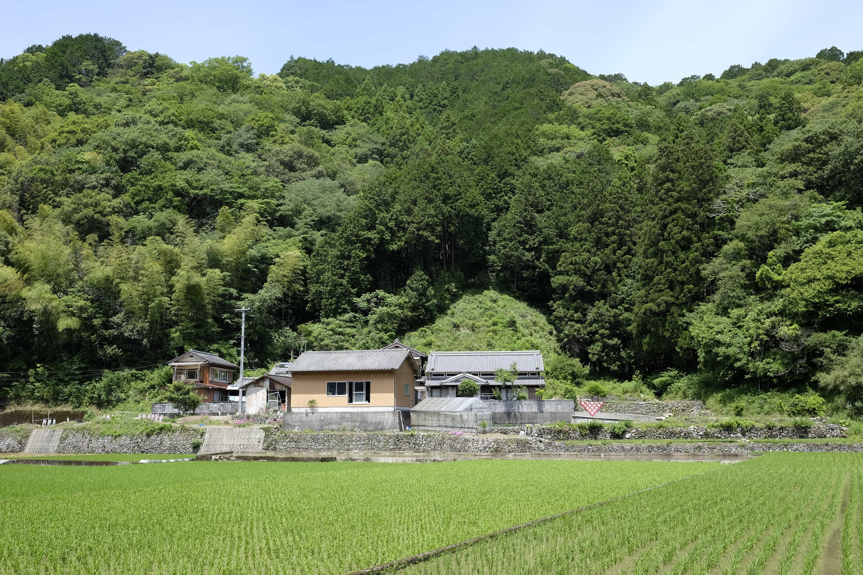 Susaki