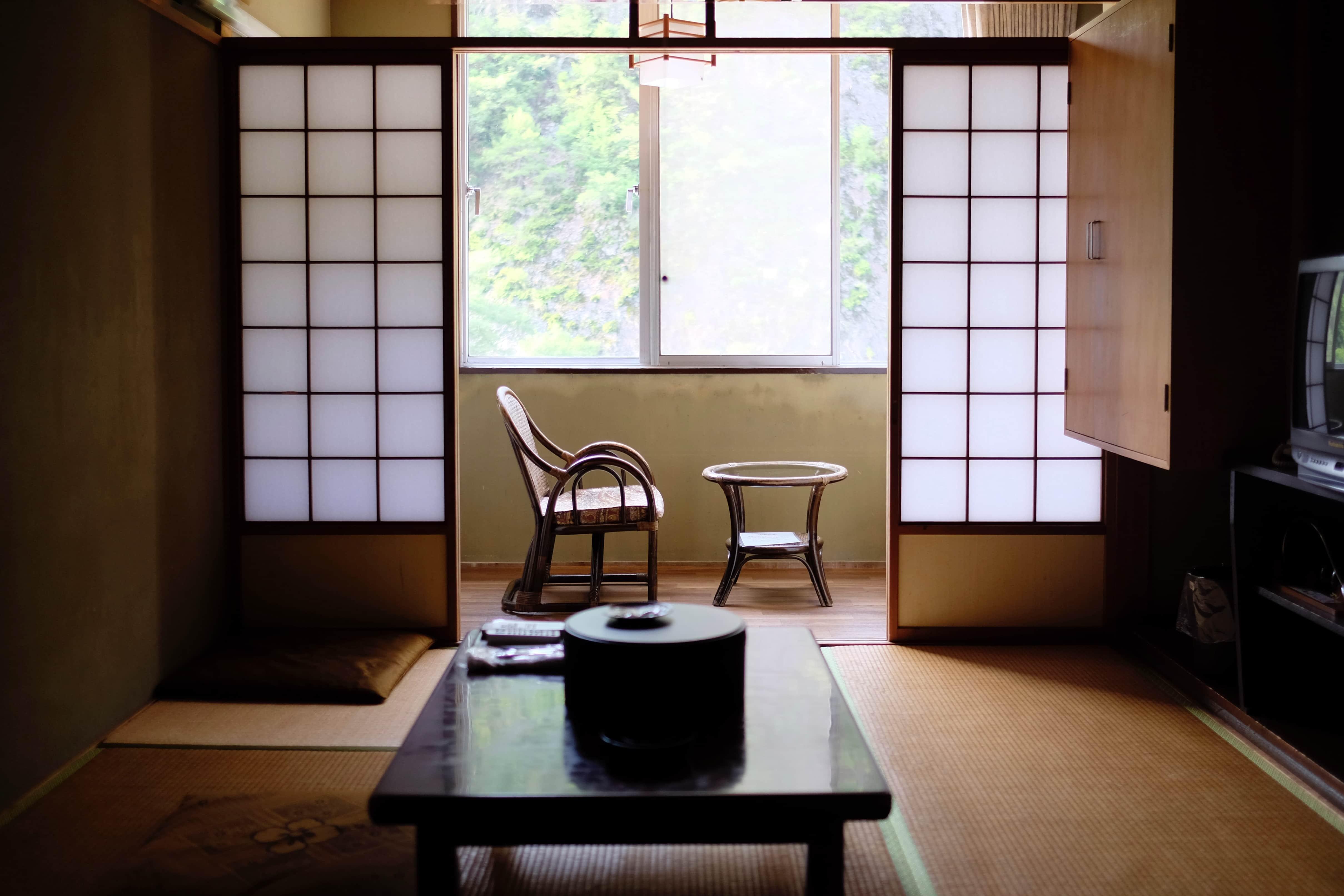 Furuiwaya-sō