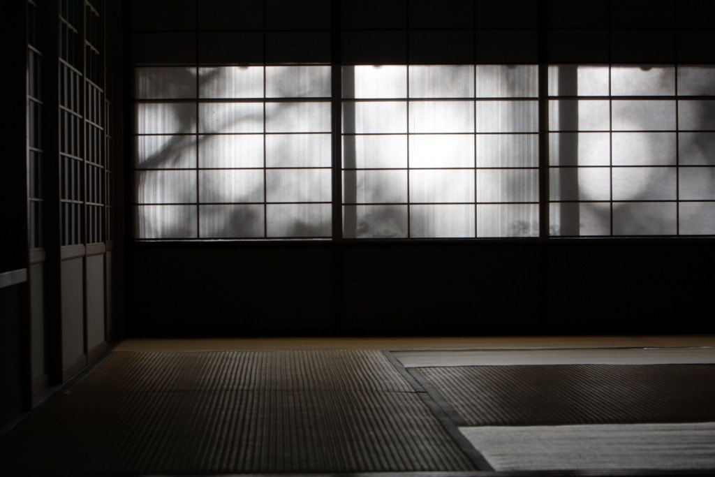 Demystifying Wabi Sabi Beauty At The Edge Of Nothingness