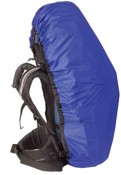 Sea to Summit SN240 Pack Cover