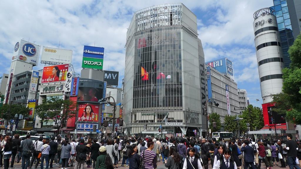 Shibuya crossing jpg
