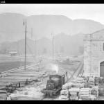 Taikoo Dockyard, Hong Kong - 1911
